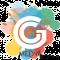 GCMedya | Google Adwords Reklamları - Internet Hizmetleri