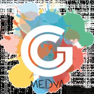 GC Medya